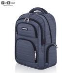 VBG cung cấp balo túi xách quảng cáo – mẫu mã thời trang