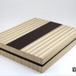 VBG nhận in hộp giấy đựng quà đẹp – chất lượng cao – giá ưu đãi