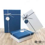 Nhận in hộp giấy đẹp – chất lượng cao – giá ưu đãi