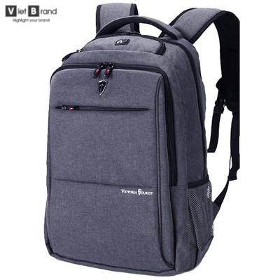 túi đựng laptop