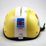 Mũ bảo hiểm in ấn logo theo yêu cầu | Quà tặng quảng cáo