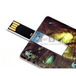 USB thẻ | Quà tặng công nghệ độc đáo