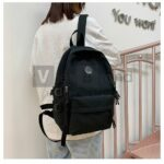 Ba lô du lịch, đi chơi, đi học | BL002