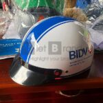 Mũ bảo hiểm | M02